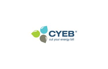 Cyeb.png