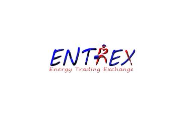 Entrex.png