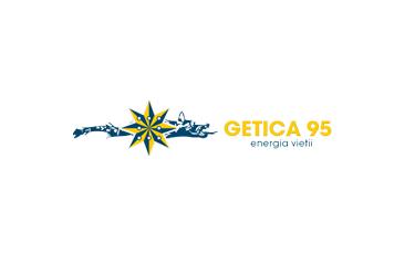 Getica.png