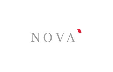 Nova.png