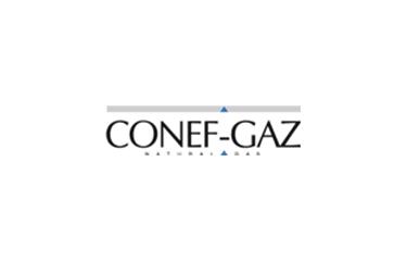 conef-gaz.png