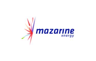 mazarine_energy.png